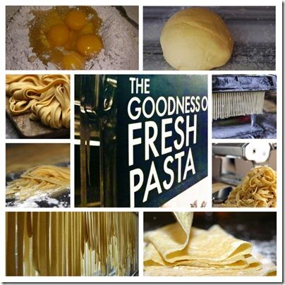 week 25 - pasta copy