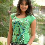 sanjana89.jpg
