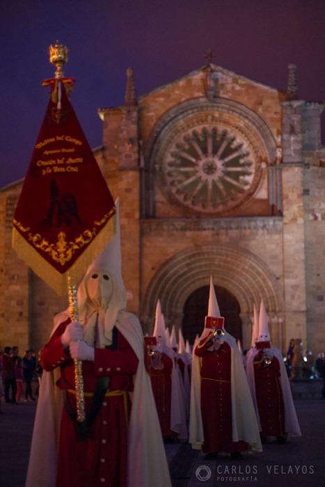 procesion_soledad_0164
