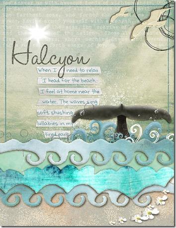 HalcyonWEBHeatherLandry