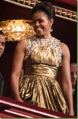 michelle-obama-kennedy-center-honors-2012