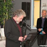 Ondernemersbijeenkomst in de Binding Oude Pekela - Foto's René Harms