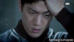 [Preview] Hyde, Jekyll, Me Ep 15 - YouTube.MP4_000022256_thumb