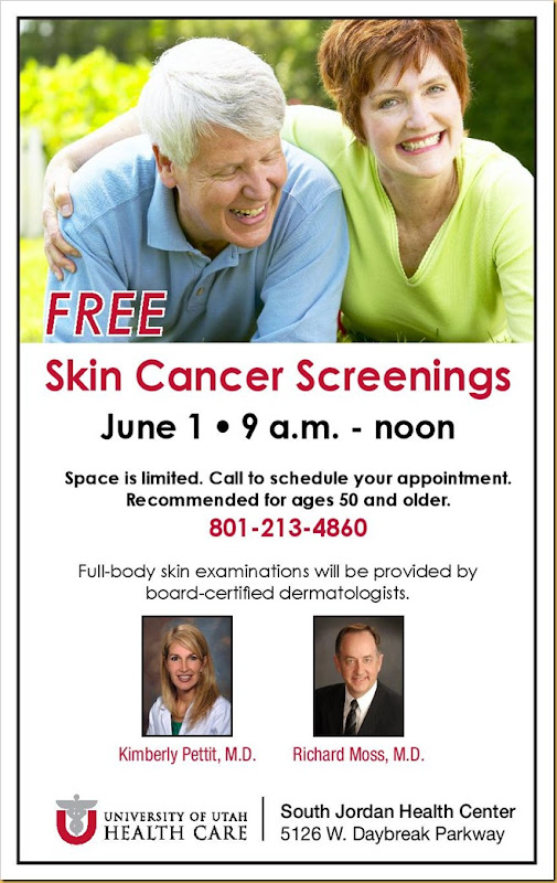 UofU Free Cancer Screening-page-001