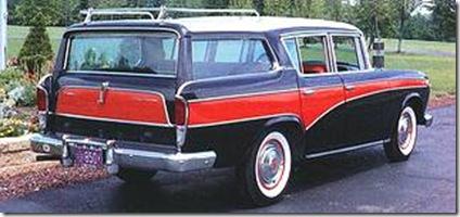 1957NashRamblerCustomCrossCountryStationWagon-a