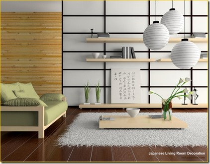 wpid-living-room-japanese-decor-style02