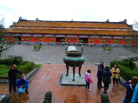 4. citadela Hue.JPG