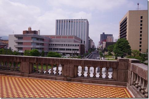 IMGP3844