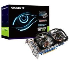 Gigabyte-NVIDIA-GeForce-GTX-670-Graphics-Card