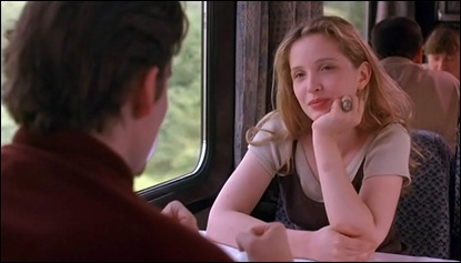 Before Sunrise - 3
