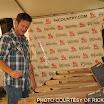 Rick Diamond (2748).JPG