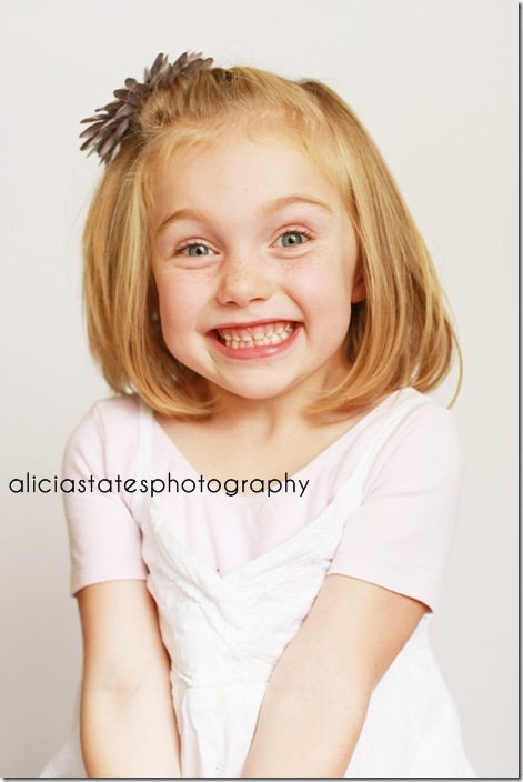 utah-children-photographer-alicia-states-02