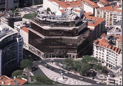 Edifício Monumental.2