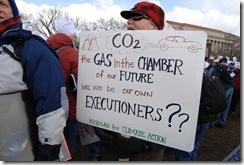 climatechange5
