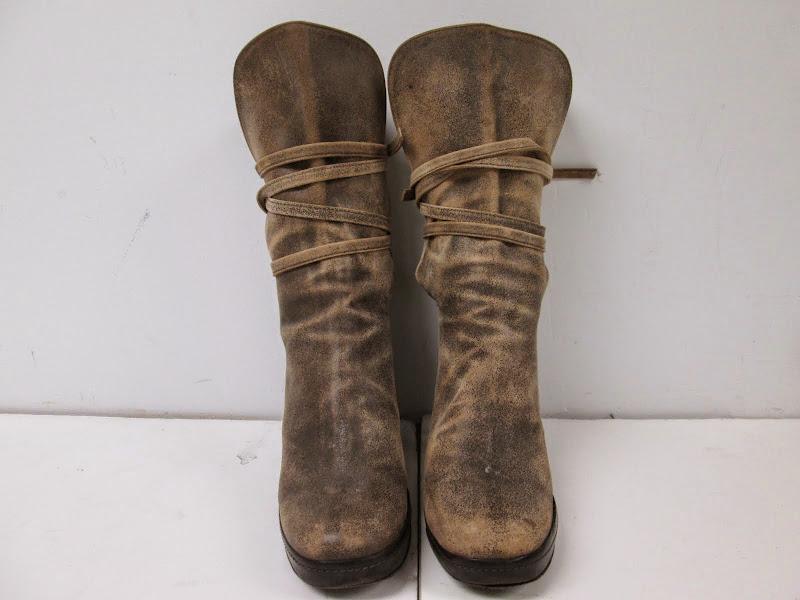 Kors by Michael Kors Boots