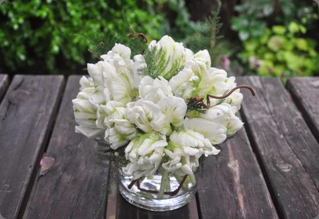 tulips medDSC_0259  L'Oasis floral design