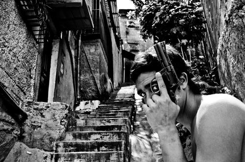 Oscar B Castillo Leica Blog 0009