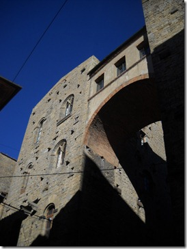 Assisi Volterra 176