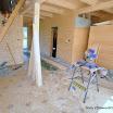 domy z drewna bozir DSC_4291.JPG