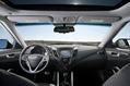 2013-Hyundai-Veloster-Turbo-26