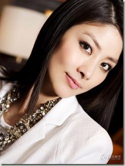 kelly-chen - Chi Se pen