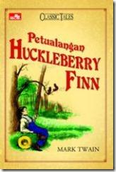 petualangan_huckleberry_finn