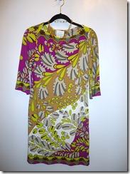 Donna Morgan Size 4 $48.99
