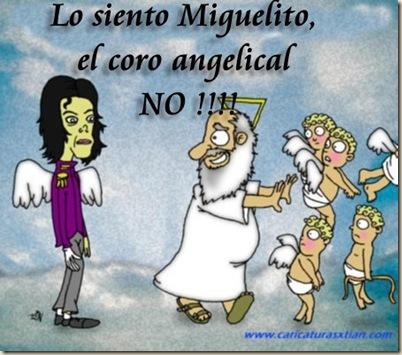 cielo paraiso humor ateismo biblia grafico religion dios jesus (42)
