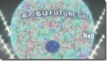 Gatchaman - 09 -7