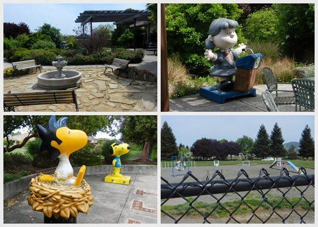 Santa Rosa, CA (Sonoma Fairgrounds RV Park)