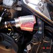 350 Z filtru supraaspirant + SDTA bitraseu 9-30-2008 3-21-15 PM.JPG