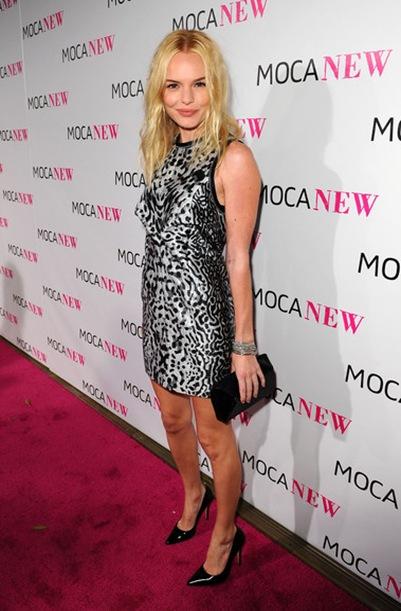MOCA NEW 30th Anniversary Gala Red Carpet OJC72ox3BKGl