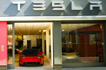Tesla-Dealership-2