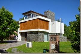 talleraf arquitectura casa la tradicion (1)