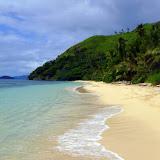 All To Yourself - Dravuni Island, Fiji