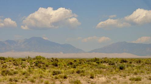 2012-08-19 durango (85)