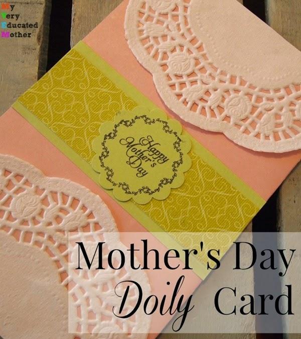 MothersDayDoilyCard