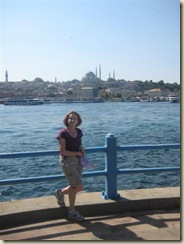 E at Golden Horn (Small)