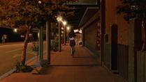 [Mazui]_Hyouka_-_18_[008C19AC].mkv_snapshot_23.41_[2012.08.19_22.29.19]