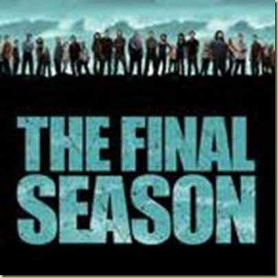 lost final season