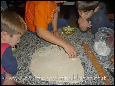 Le pizzette dei Pirlones (6)