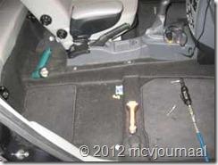 Gordelverlenger Dacia 09b