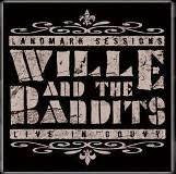 wille & bandits CD.jpg