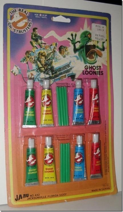 90s-childhood-memories-38