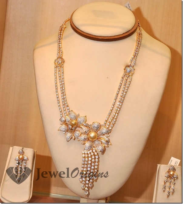 Gold_Haram_Manepally_Jewellers (2)