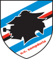 150px-Sampdoria_badge