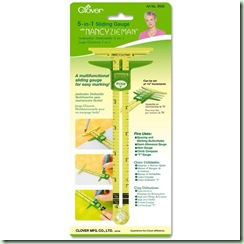 Clover5in1tool