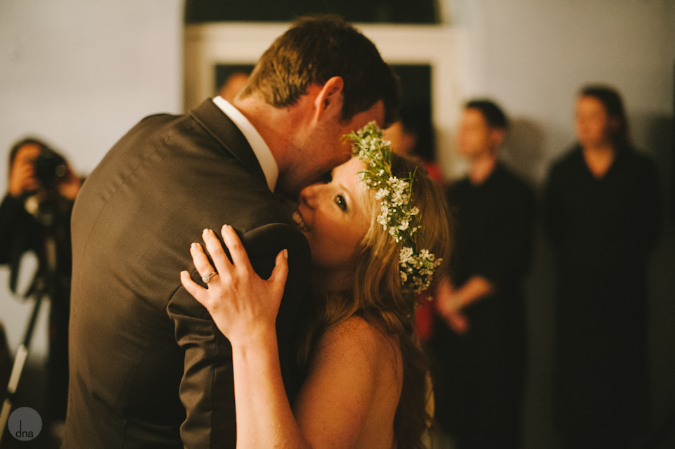 Amy and Marnus wedding Hawksmore House Stellenbosch South Africa shot by dna photographers_-1126.jpg