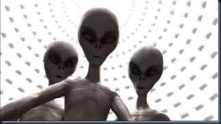raças_alienigênas_protocolos