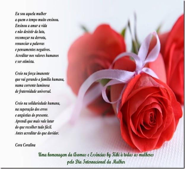 Mensagem-Aromas-Dia-Internacional-da-Mulher